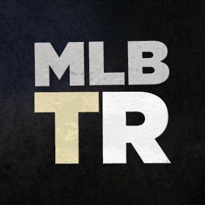 MLB Trade Rumors Twitter.jpg