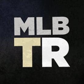 Best Baseball Twitter Accounts