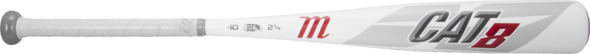Marucci CAT8 (-10) USSSA Bat