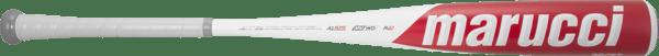 Marucci CAT8 (-5) Baseball Bat