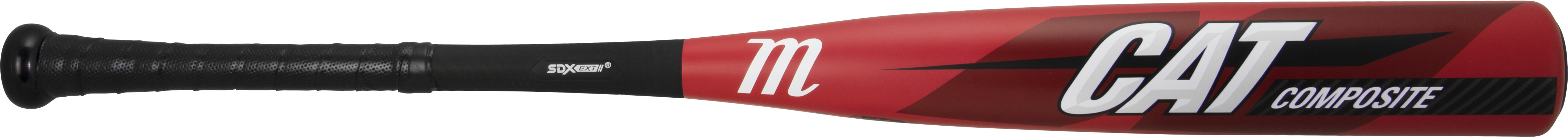 Marucci CAT Composite Bat (-5)