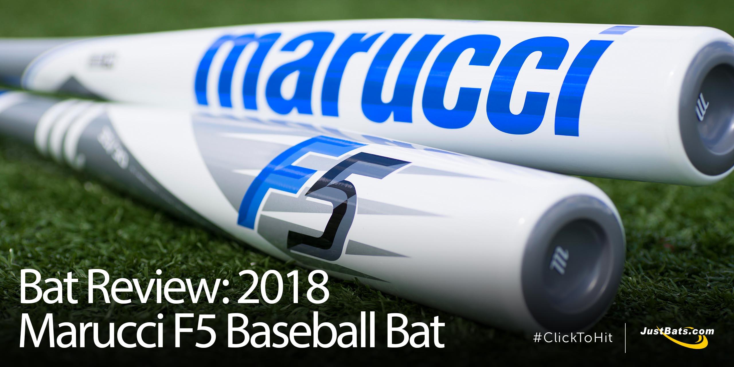 Marucci F5 Bat Review - Blog.jpg