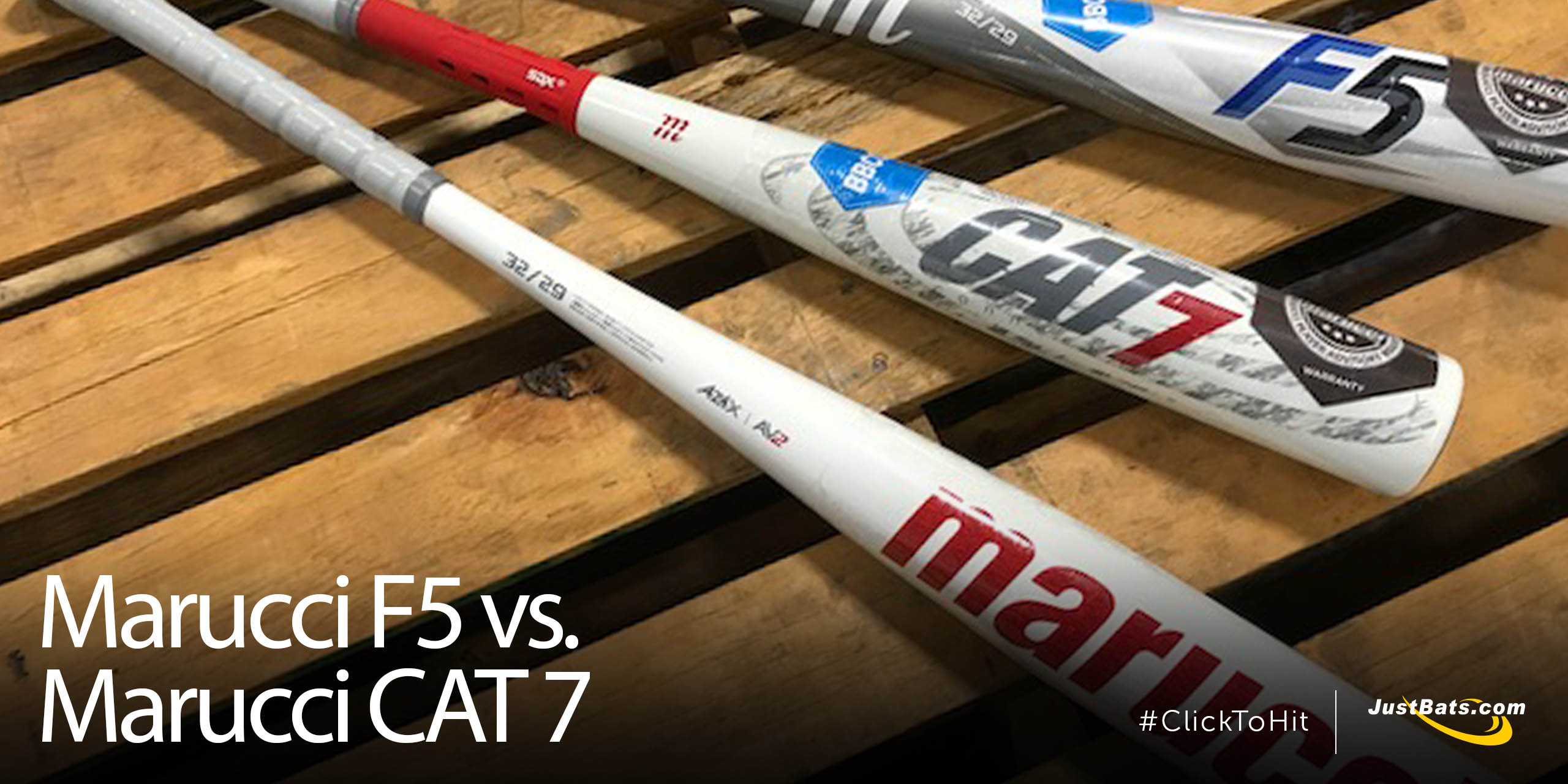 Marucci F5 v CAT 7 - Blog.jpg
