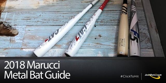 Marucci Metal Bat Guide - Blog.jpg