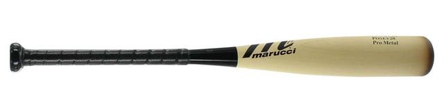 Marucci Posey28 USSSA Baseball Bat.jpg