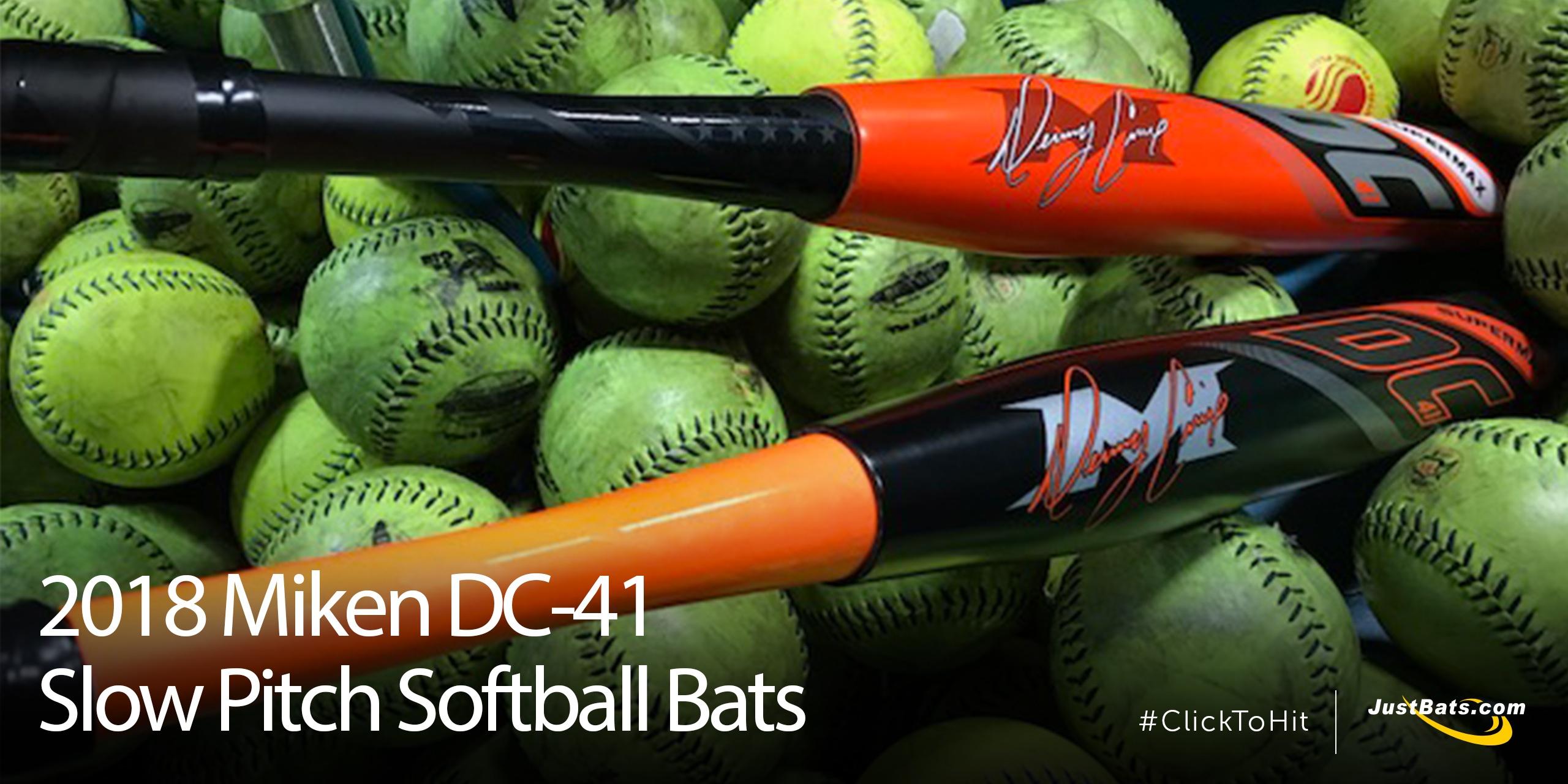 Miken DC 41 Bats - Blog.jpg