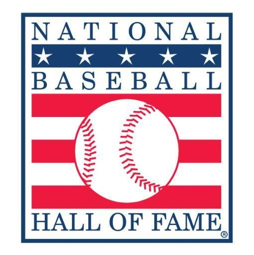 National Baseball Hall Of Fame.jpg
