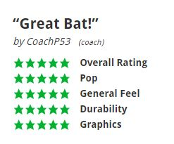 PXT Great Bat Review.jpg