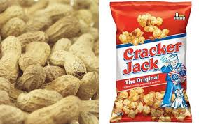 Peanuts and Cracker Jacks.jpg