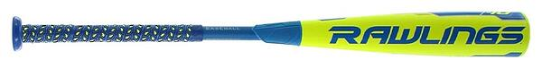 Rawlings Quatro Little League Bat