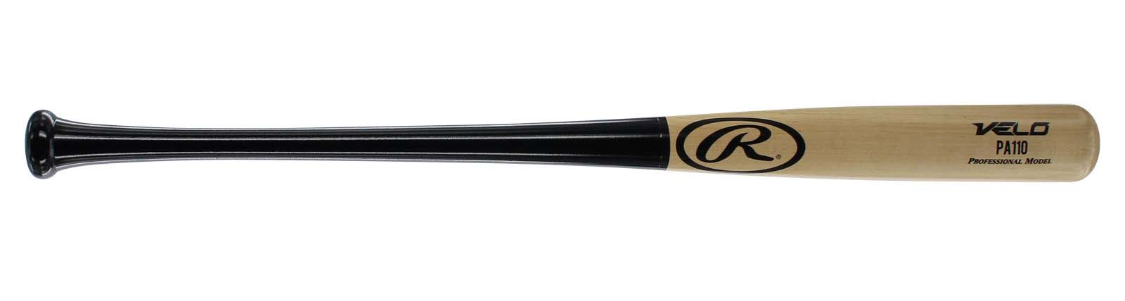 Rawlings VELO Maple Wood Bat PA110.jpg
