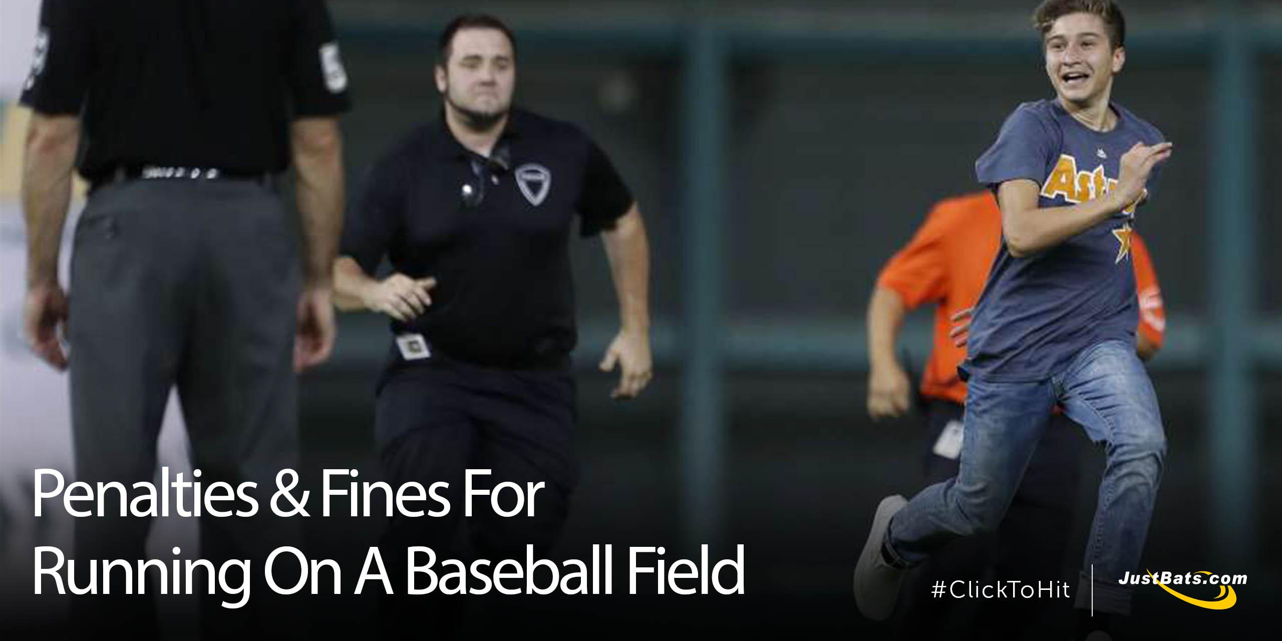 Running On Field - Blog.jpg