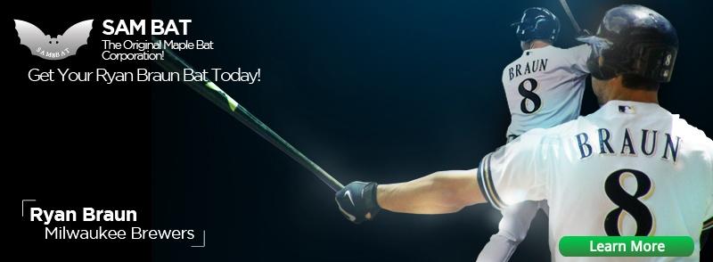 Ryan Braun Sam Bat.jpg