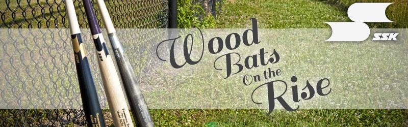 SSK Wood Bats.jpg