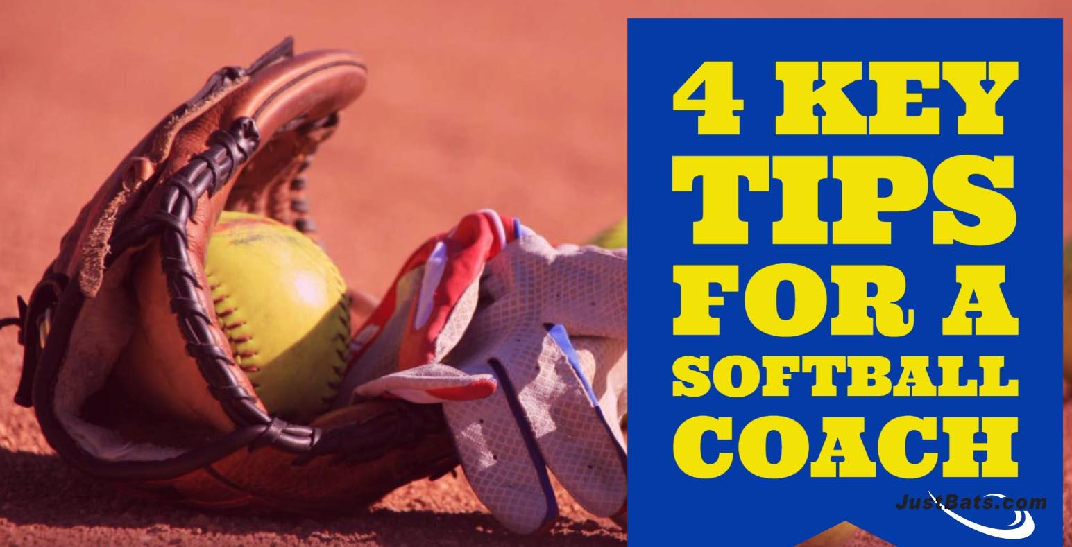 Softball_Advice.jpg