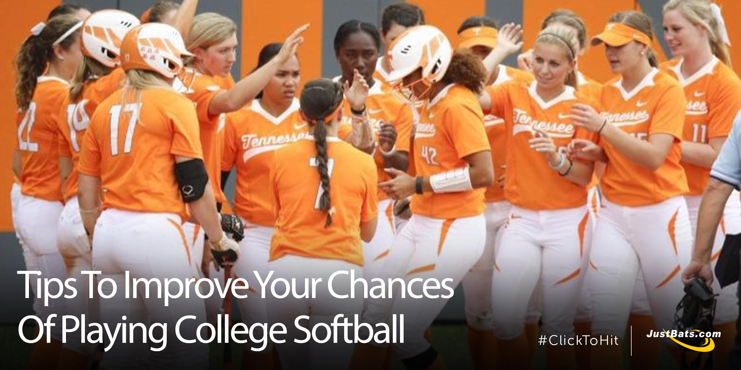Tips to Play College Softball - Blog.jpg