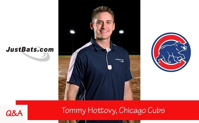 Tommy_Hottovy_QA.jpg