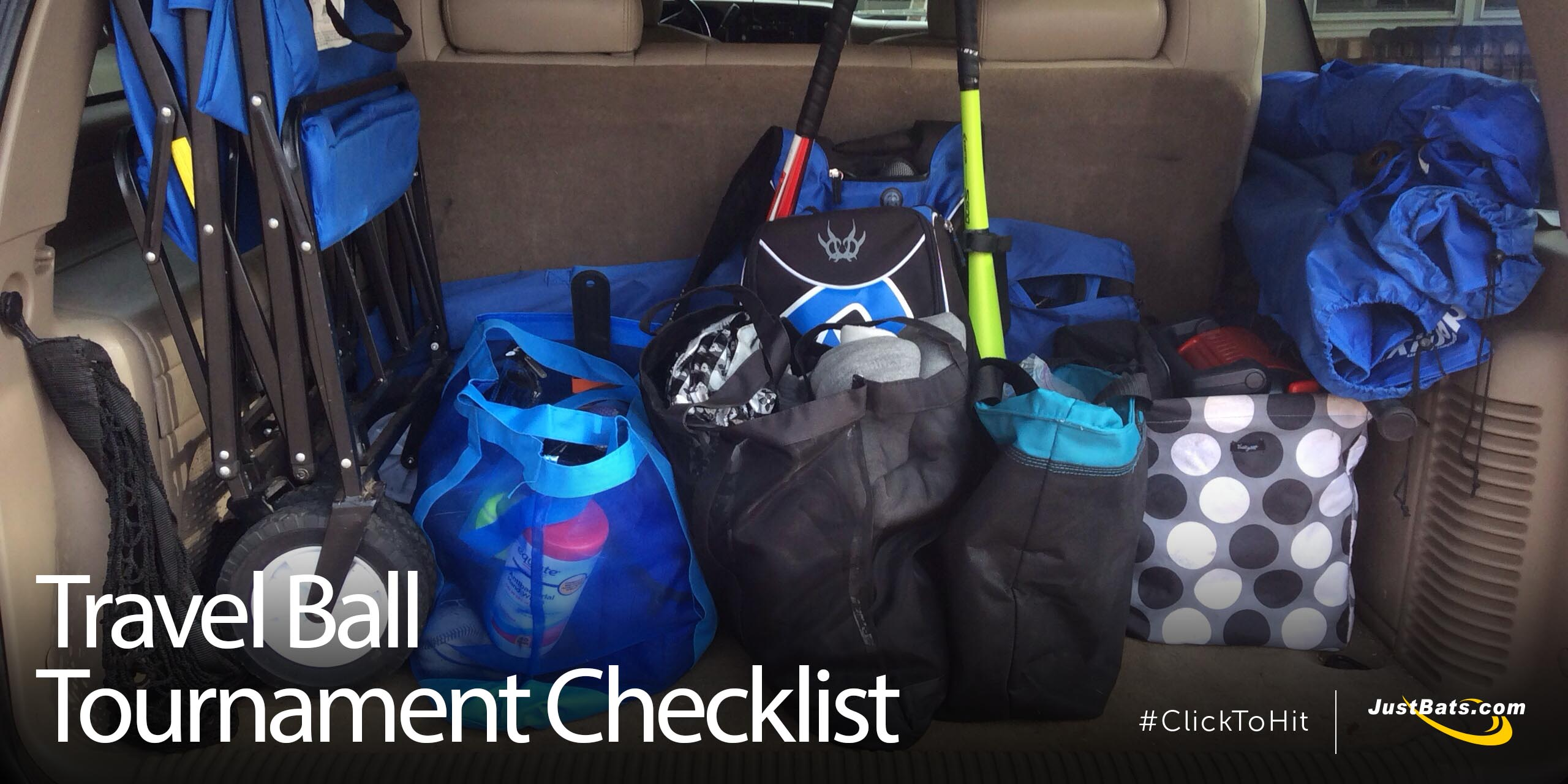 Travel Ball Tournament Checklist-2.jpg