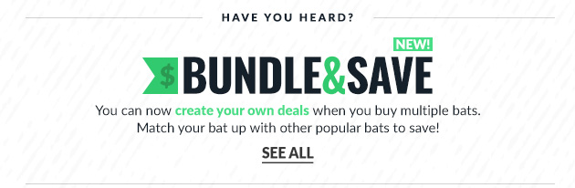 Bundle-&-Save