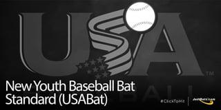 USABat Standard - Blog-4.jpg