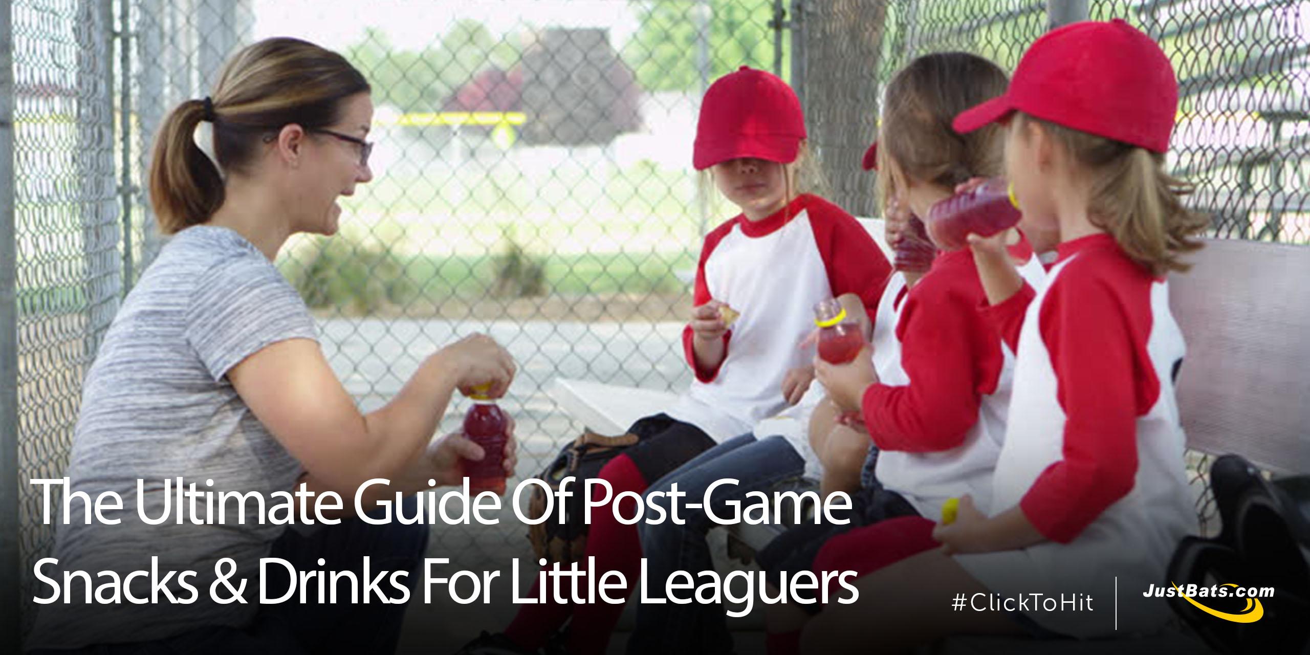 Ultimate Guide Snacks - Blog.jpg