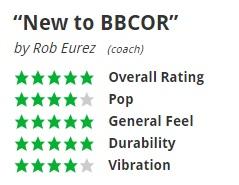 Velo - new to bbcor.jpg