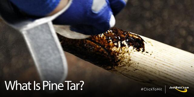 What Is Pine Tar - Blog.jpg