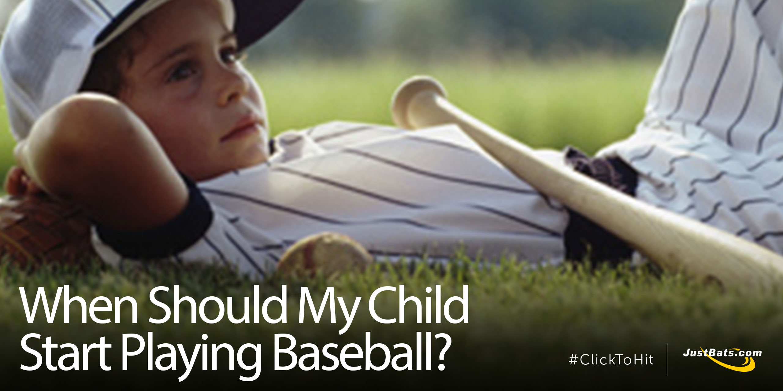 When Should My Child Start Playing Ball - Blog.jpg