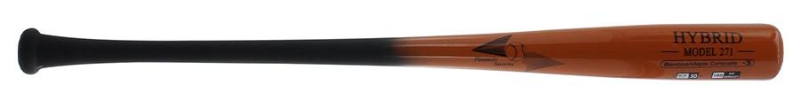 Wood BamBooBat bat.jpg
