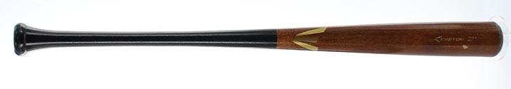 Wood Bat - Easton.jpg