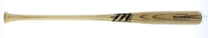 Wood Bat - Marucci.jpg