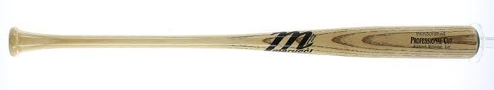 Wood Bat - Marucci.jpg