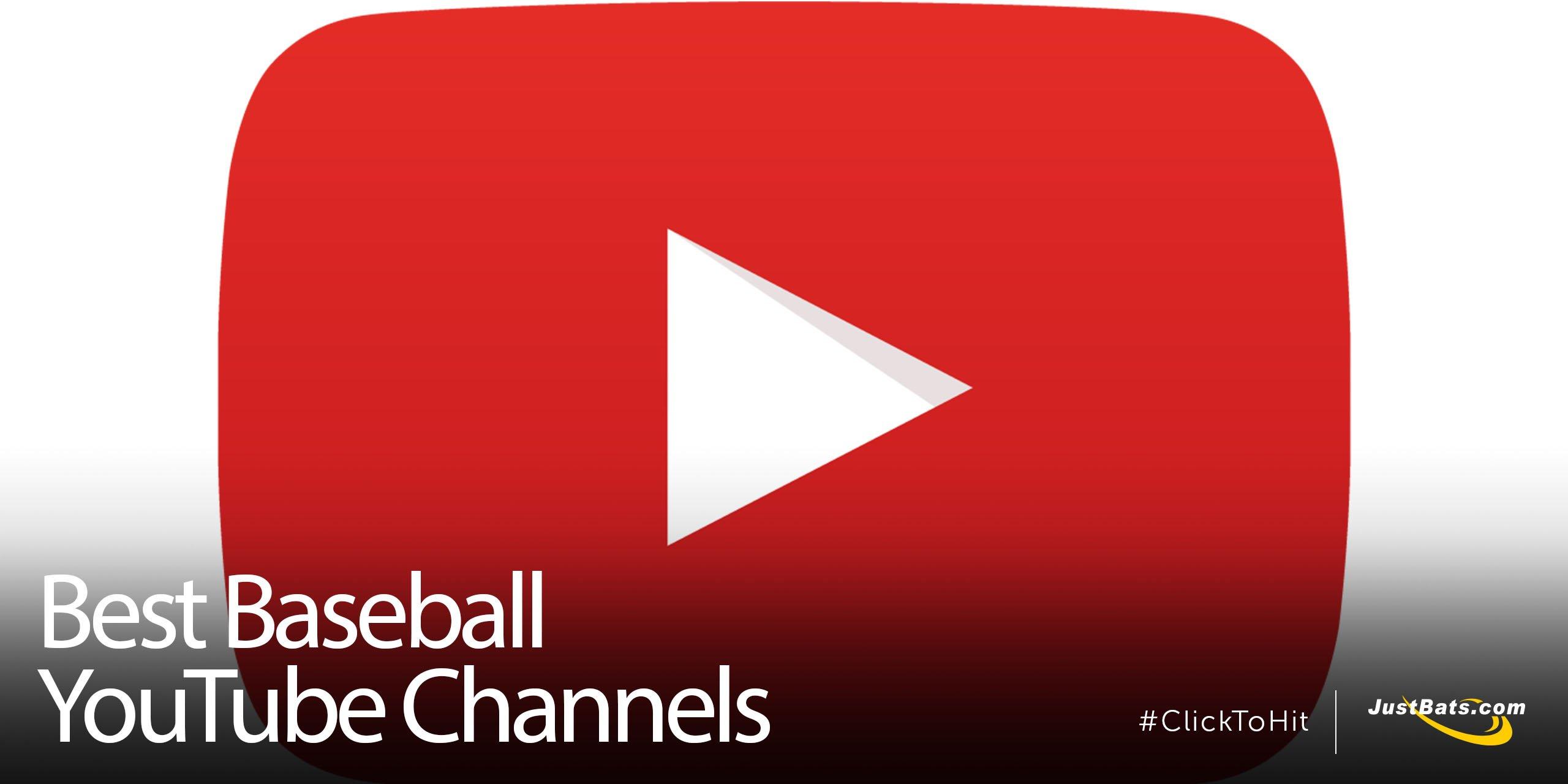 YouTube Channels - Blog.jpg