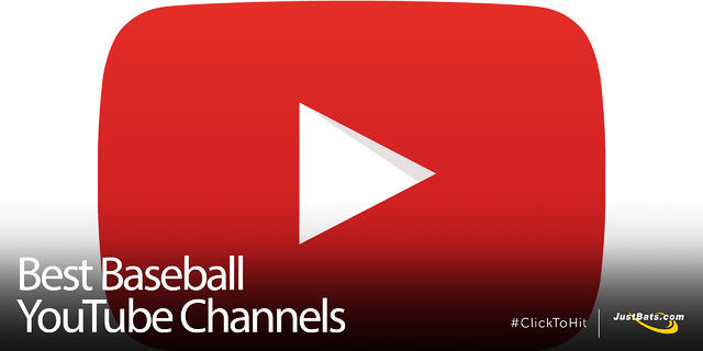 Top 10 Gaming Youtubers 2020.Best Baseball Youtube Channels