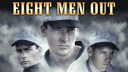 eight men out.jpg