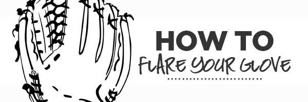 flare-1-4.jpg