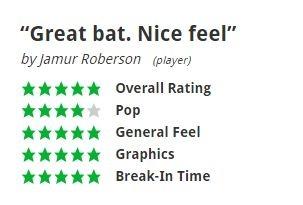 great bat nice feel.jpg