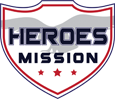 heroes mission.png