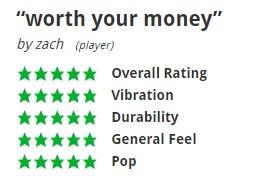 velo - worth your $$.jpg