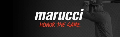 Marucci Baseball Bats on JustBats.com