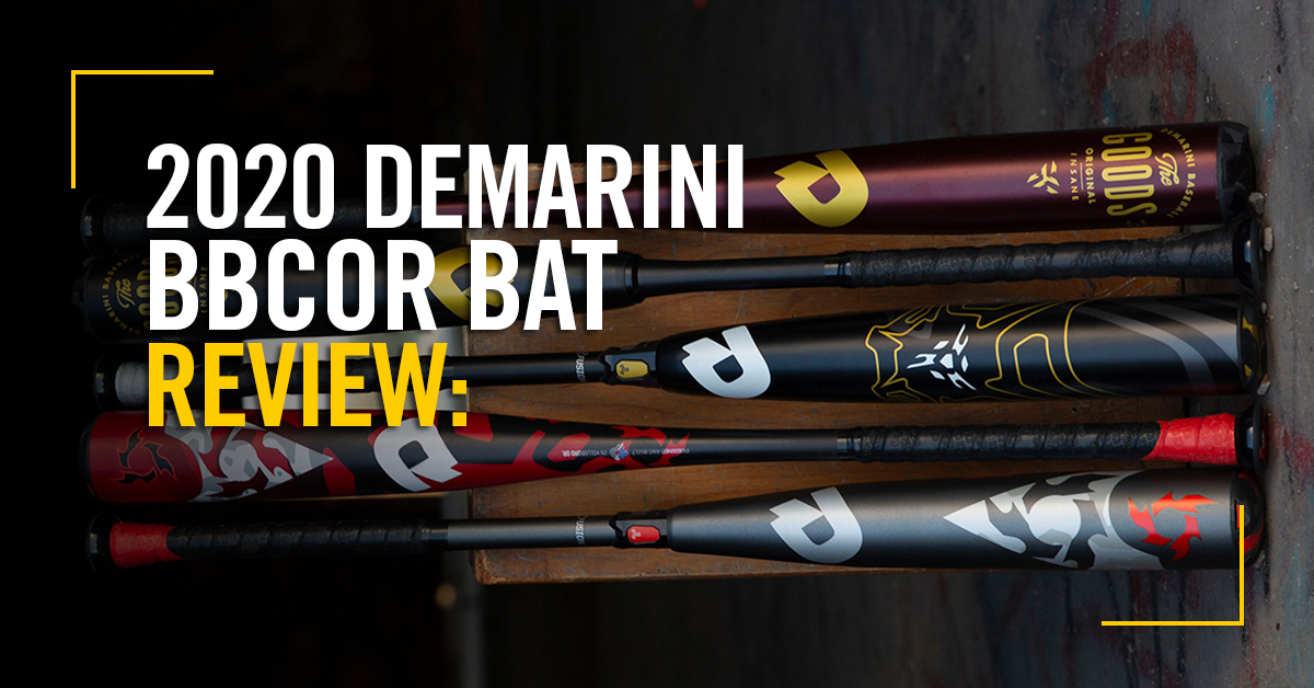 2020-demarini-bbcor-bat-review