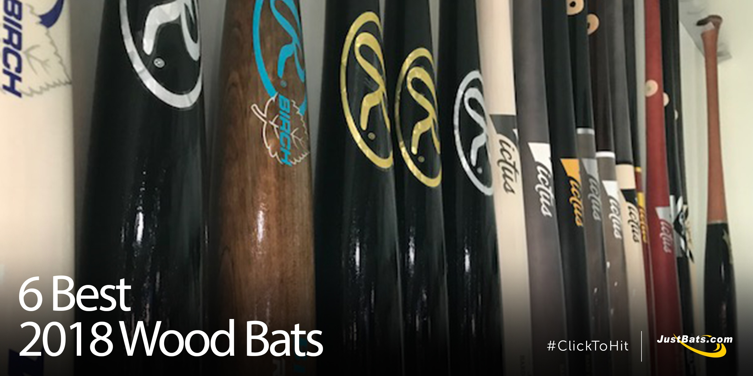 6 Best 2018 Wood Bats - Blog.jpg