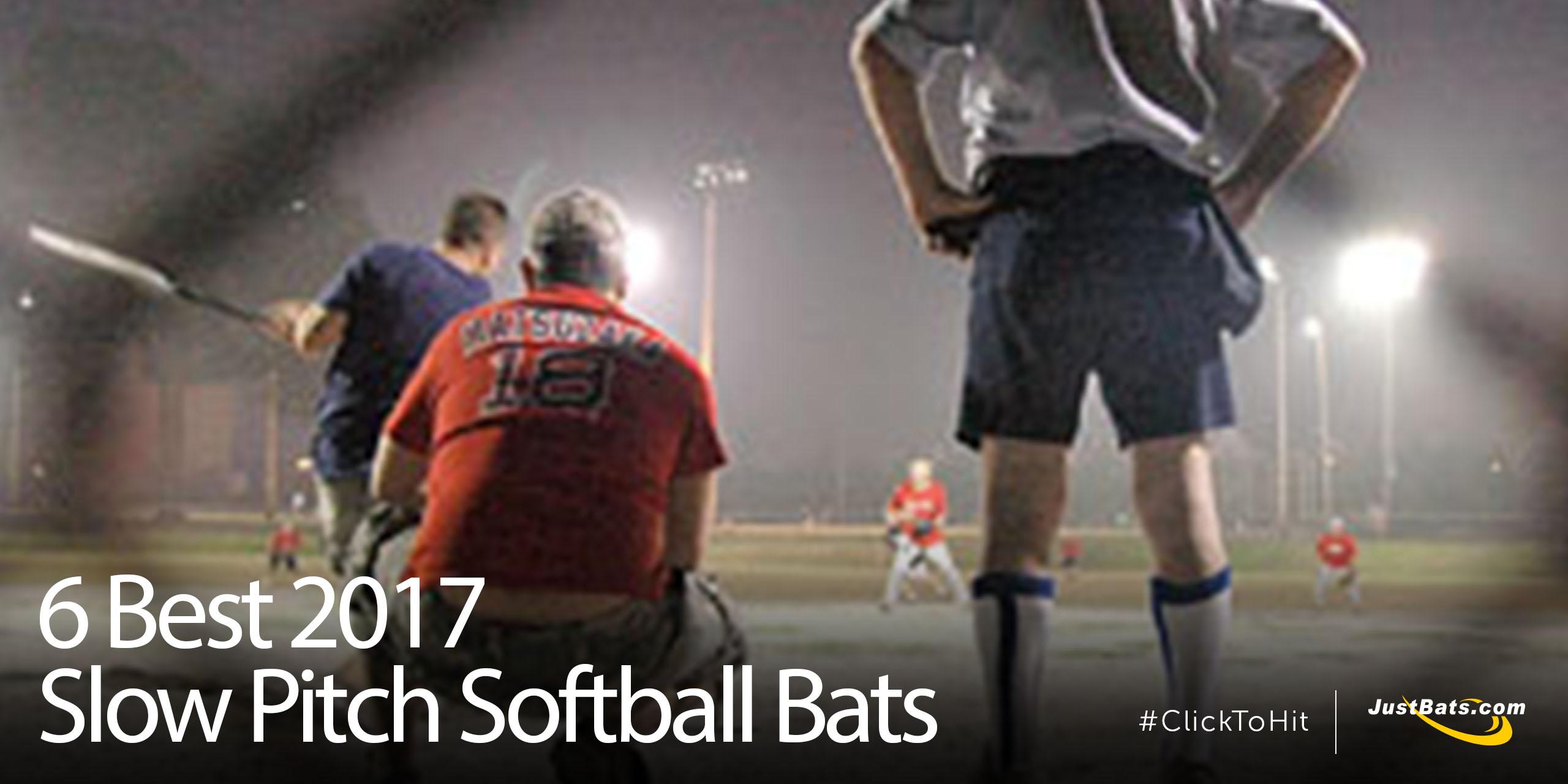6 Best slow pitch bats - Blog.jpg