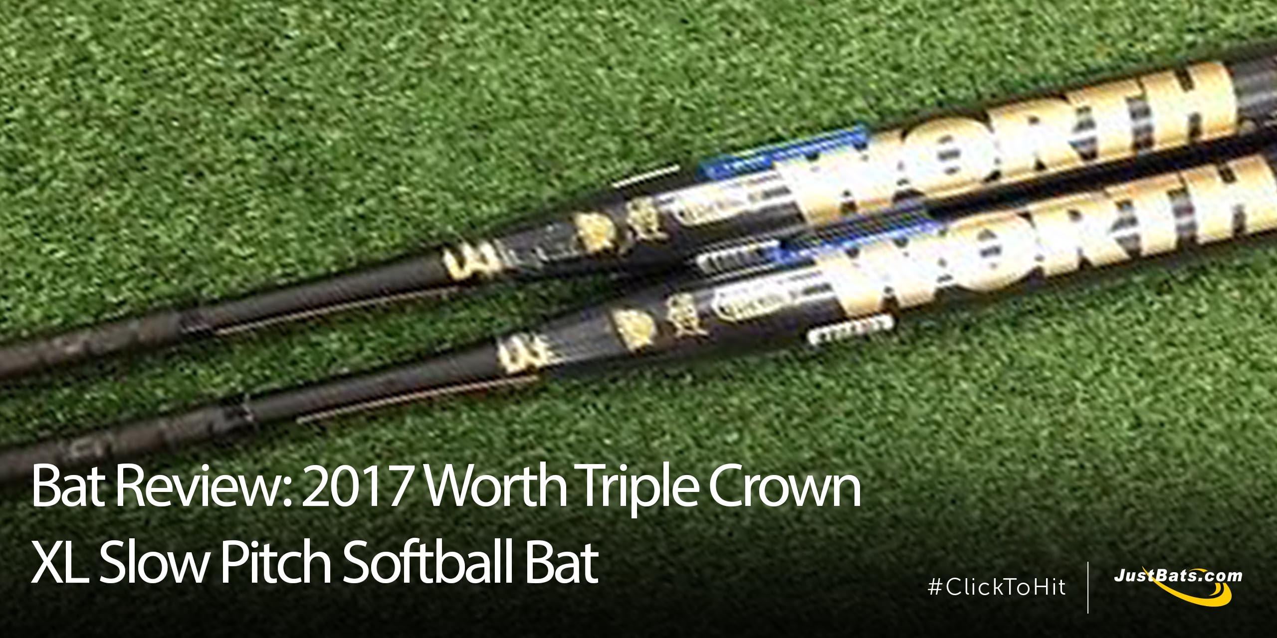 Bat Review Worth Triple Crown - Blog.jpg
