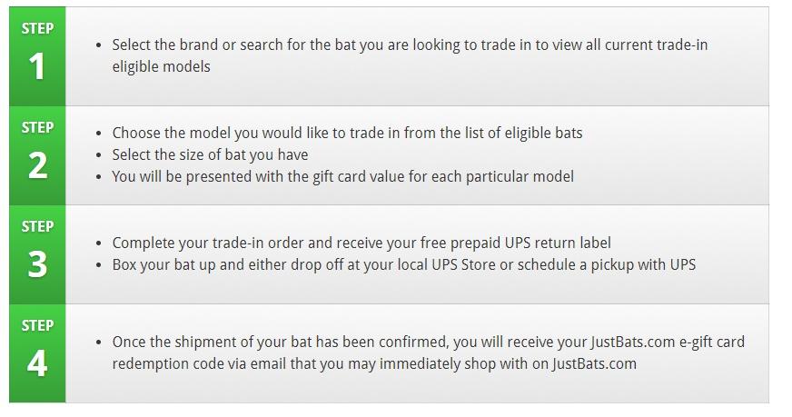 Bat Trade In.jpg