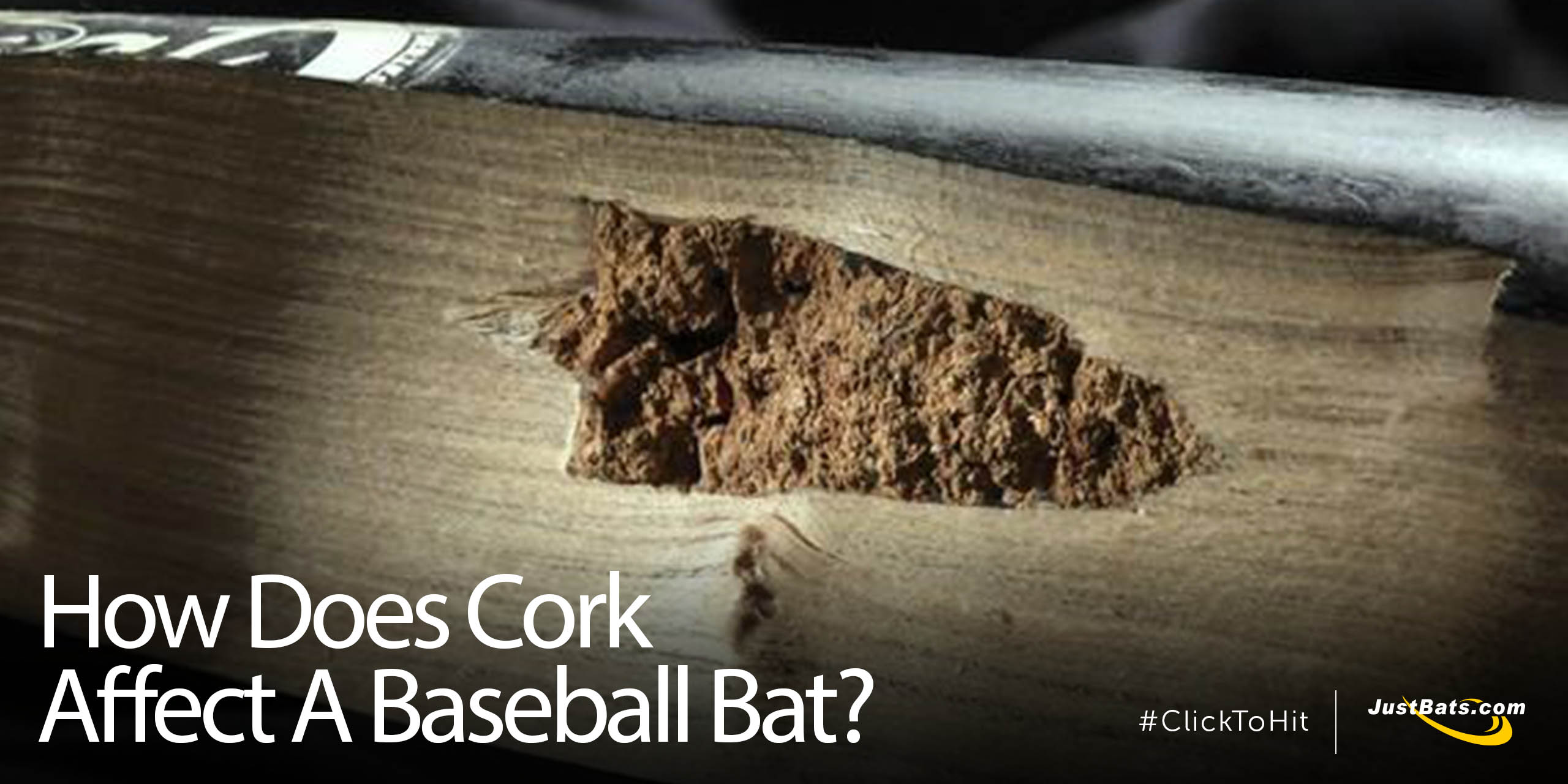 Cork Bat - Blog.jpg