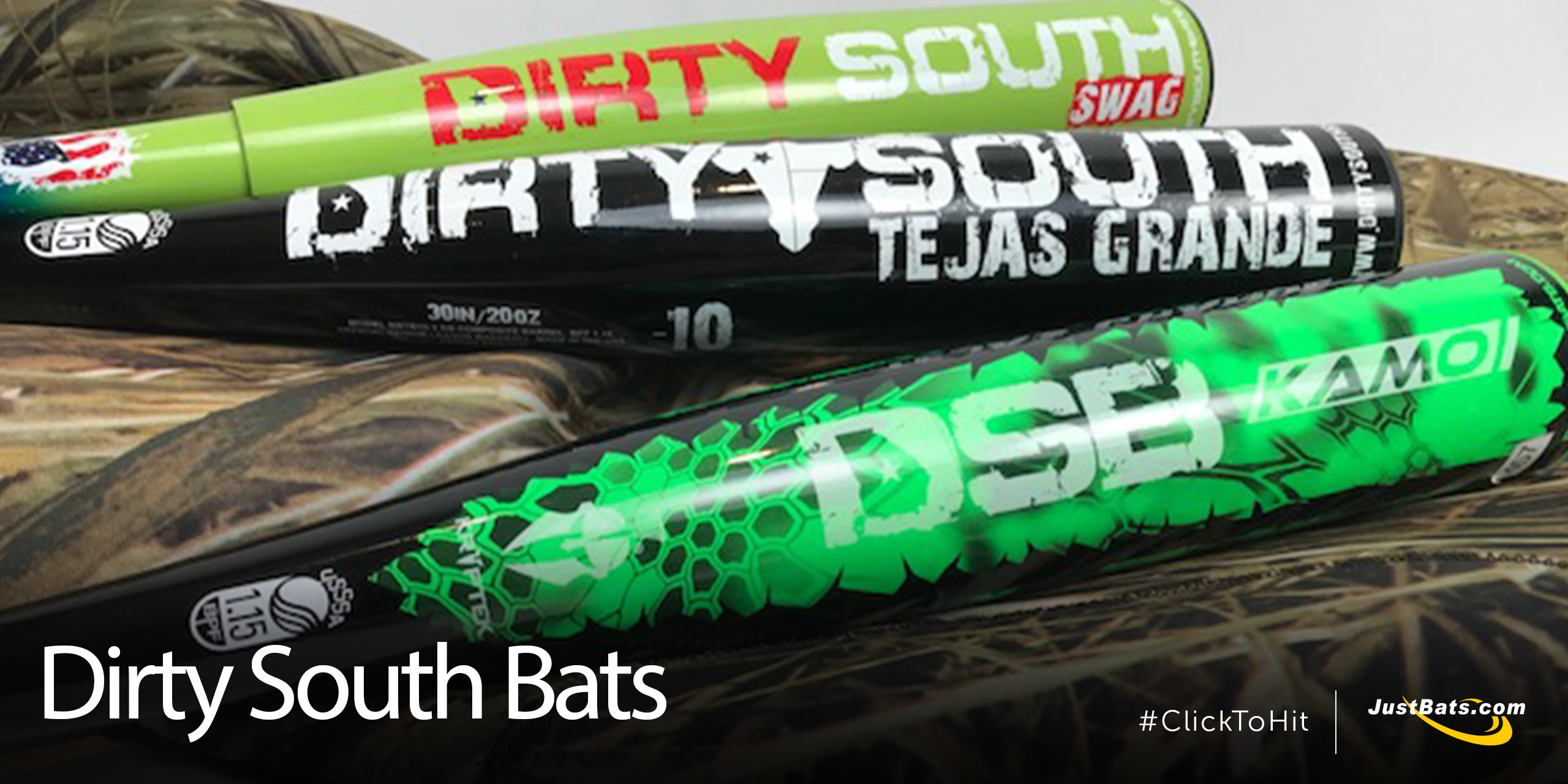Dirty South Bats - Blog.jpg