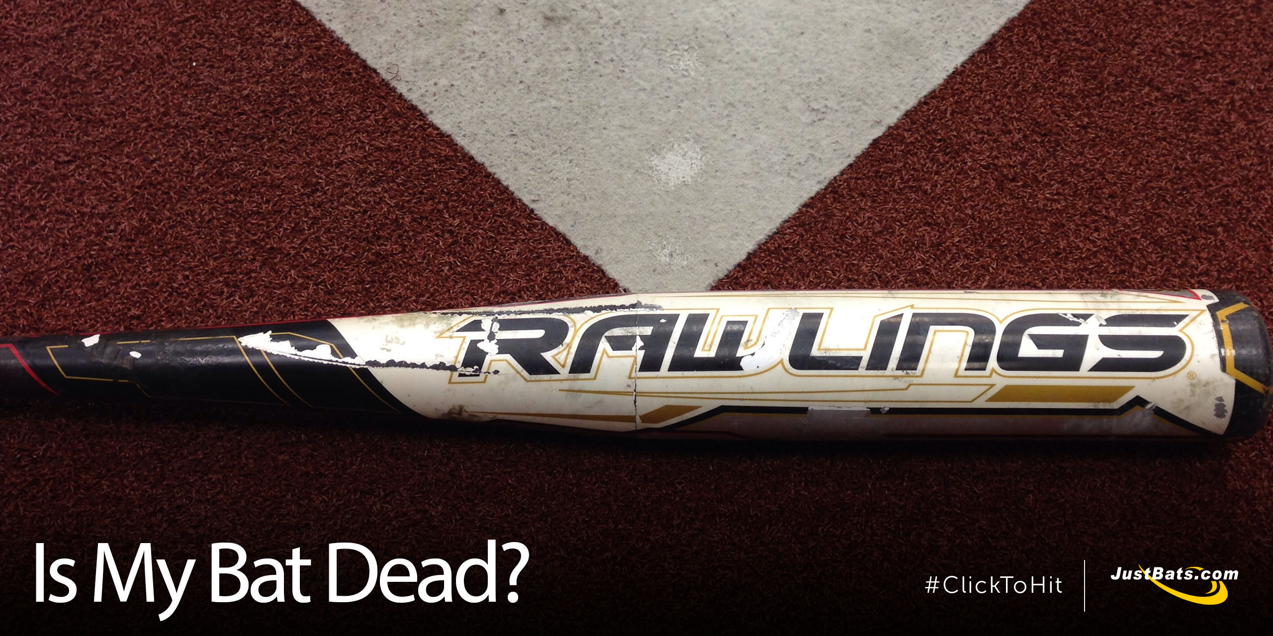 Is My Bat Dead Or Defective Let S Find Out