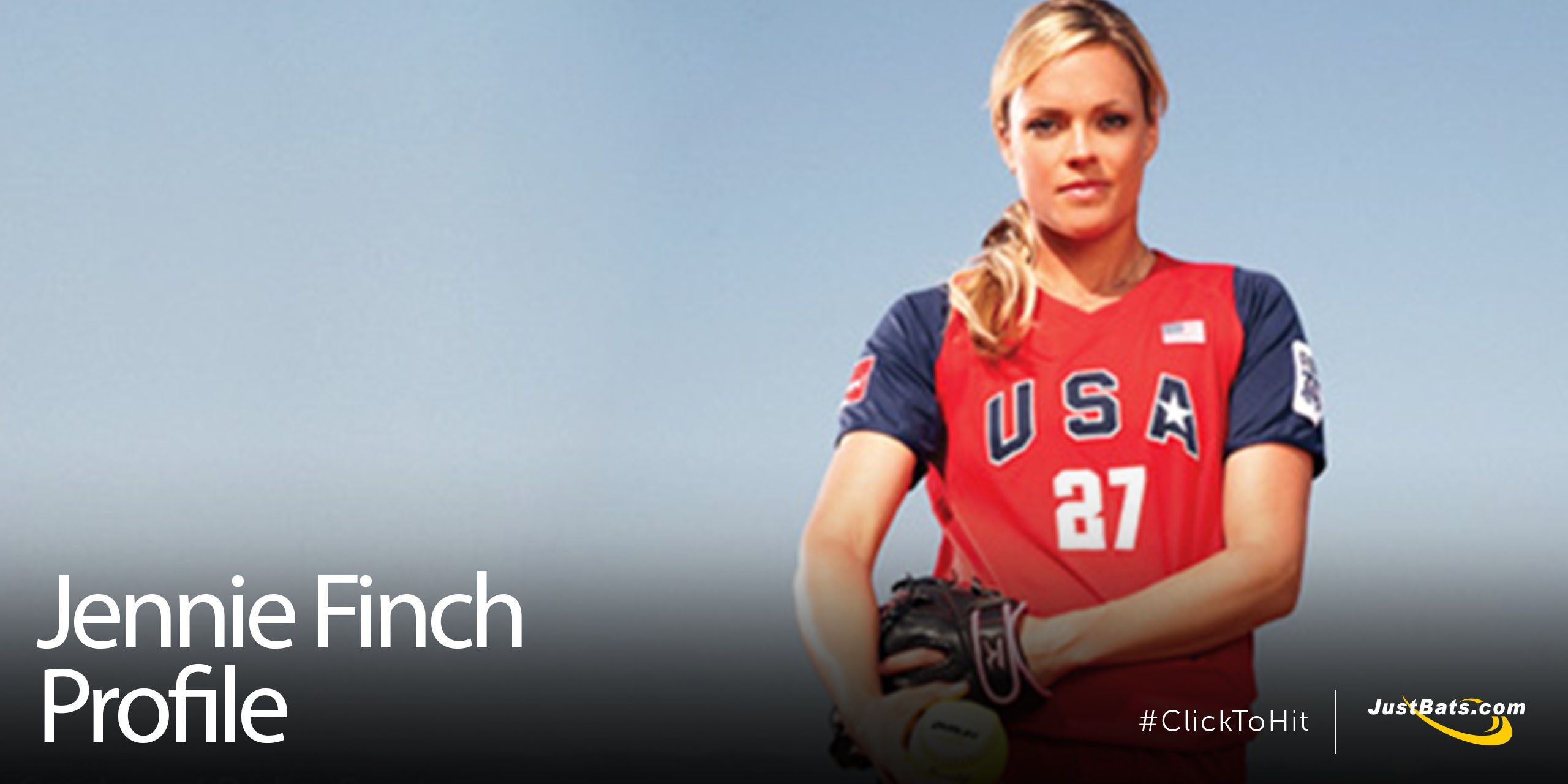 Jennie Finch Profile - Blog.jpg