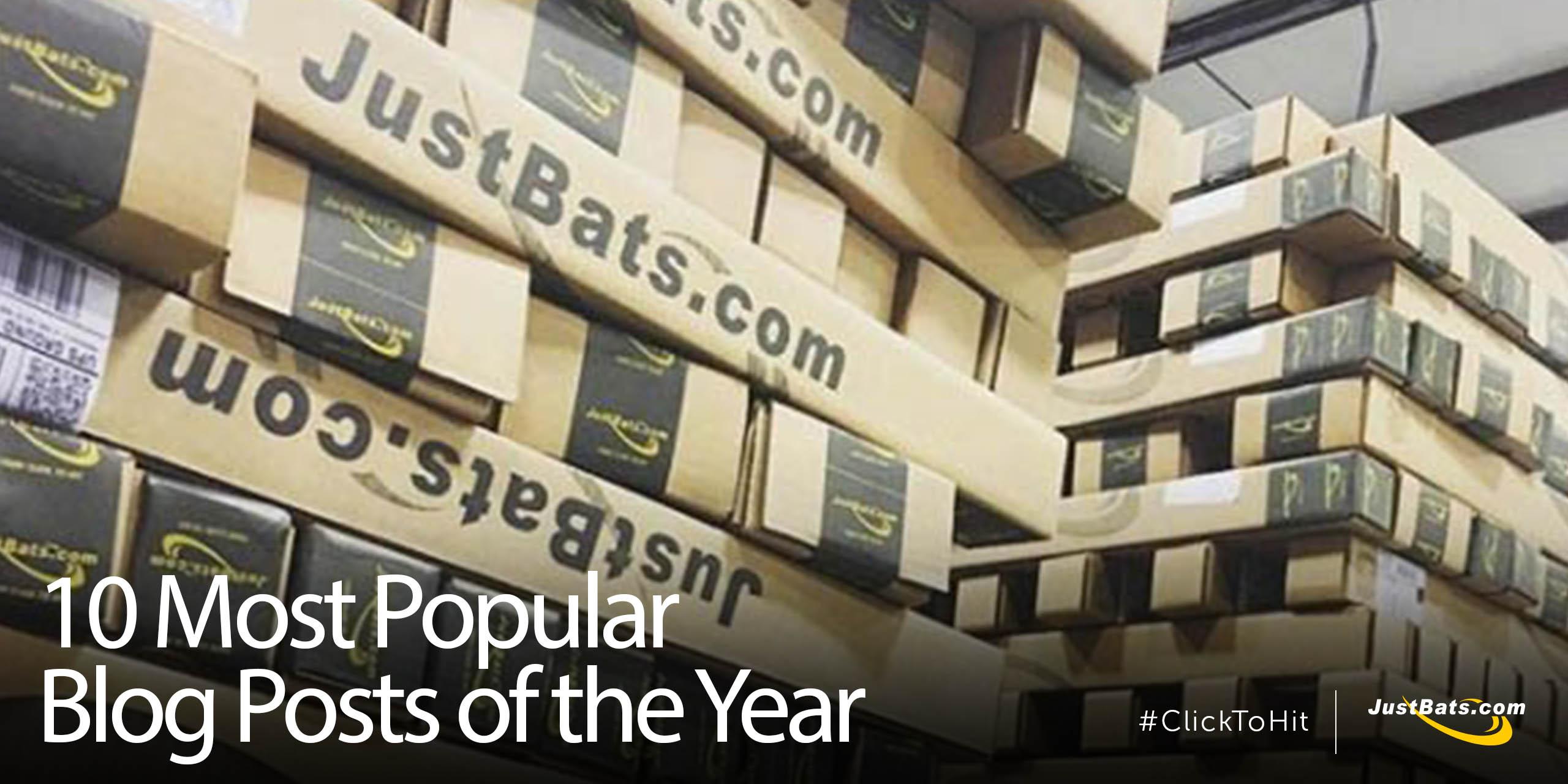 Most Popular Posts - Blog-1.jpg